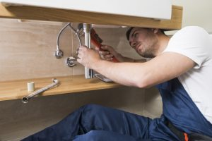 24/7 Contact Plumbers in Durham