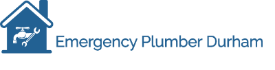 Emergency Plumber Durham