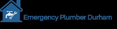 Emergency Plumber Durham